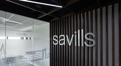 The Savills Housing Sector Survey 2018